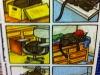 2011-cat-cartoon2